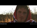Upchurch Hillbilly (Official Video)