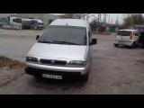 Fiat Scudo 111000 грн В рассрочку 2 938 грнмес Запорожье ID авто 266001