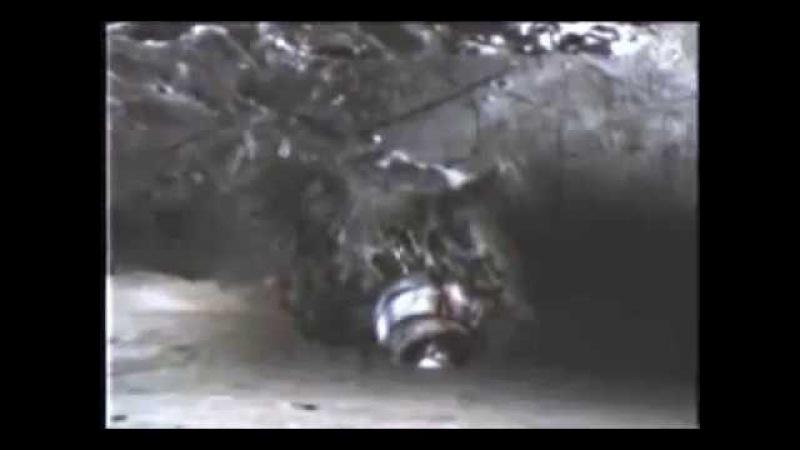 Apollo 20 -2017- Гигантский Корабль на Луне. Новые Интересные Детали. Часть 1