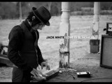 Love Is Blindness by Jack White (lyrics)