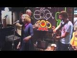 Cyra Elia' 'Tasmin Archer's' 'Sleeping Satellite' ' live at 'The Cross Keys' Llandudno. HD