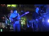paul winn band - sleeping satellite ( tasmin archer )