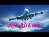 Алимханов.А feat. Dj kriss latvia Jet Airliner cover M.T