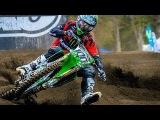 Why we love motocross    2K video