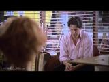 Трейлер к фильму Ноттинг Хилл. Notting Hill (1999, Великобритания, США)