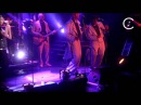 IConcerts - Amy Winehouse - Back To Black (live) (hd)