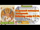 12 уровней плотности вселенной Вибрация цифр 3 7 12 Арх Михаил