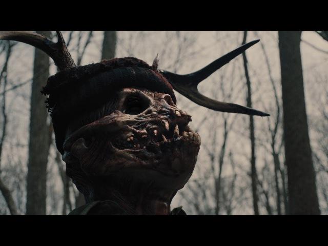 Mordeo | Scary Short Horror Film | Crypt TV