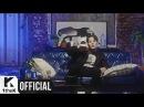 Kanto - Lonely (센 척) Feat. Eddy Kim