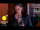 Персональний покупець - офіційний трейлер (український)