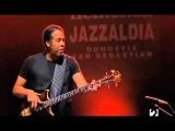 Return To Forever (Chick Corea, Stanley Clarke, Al Di Meola, Lenny White) - Jazzaldia Festival 2008