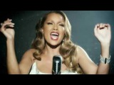 Vanessa Williams - Breathless