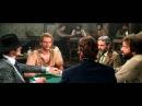 Bud Spencer Terence Hill - la partita di poker
