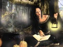 Cauldron born - Damh the Bard