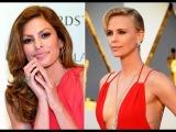 12 знаменитостей, которые никогда не были замужем