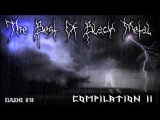 The Best Of Black Metal Mix. Compilation 2.