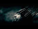 Negura Bunget - ZI official album film