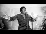 Charles Bradley House Of Strombo