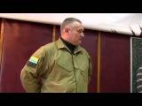 Сергей Разумовский КАСКАД о Безтоплевных Технологиях и Свабодной Энергии