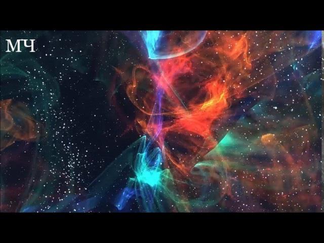 🔹ПРОТИВОСТОЯНИЕ СВЕТА И ТЬМЫ (НОВОСТИ ПЕРЕХОДА)-ченнелинг