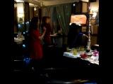 novoseltsev_karaoke_kafe_bar video