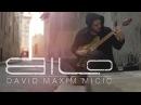 David Maxim Micic - SOMEONE ELSE'S HAT (Playthrough)