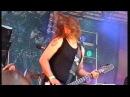 HIM - Live @ Ilosaarirock, Laulurinne, Joensuu, Finland, 11/07/1998
