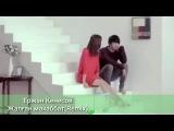 Ержан Кенесов-Жалған махаббат(Remix)
