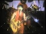 Caetano Veloso - Podres Poderes Ao Vivo - 1984 Show Vel