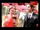 Arnav Raizada becomes waiter in Khushi's love