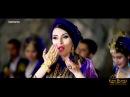 Ситорахои Точикистон концерт (Кохи Малика) - 2016 | Таджикские Звезды концерт - 2017