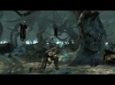 Mortal Combat 9 Scorpion Vignette Trailer