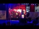 Lidushik-Hayuhi em-NEW 01.06.2012 Live