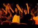 Lidushik - Barin e hakhtum - Live in concert - 14.07.2013