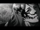 Аниме клип - Атака титанов / Shingeki no Kyojin