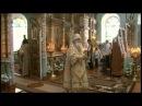 Документальный фильм Старообрядцы Lipoveni Old believers