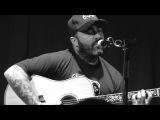 Aaron Lewis - Excess Baggage (Live &amp Acoustic) in HD @ Bush Hall, London 2011