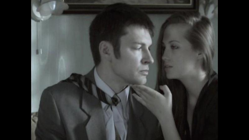Апофегей 3 серия (2013)