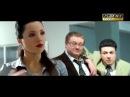 DM-Host Лучшие фильмы Ржачная комедия БАБКИ ГОНИ 2017