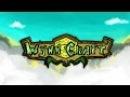 Wynncraft - #23 Зачистка Темного леса