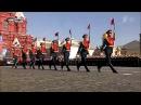 Мечтата на Българите се сбъдна: Първата Руска военна база в София