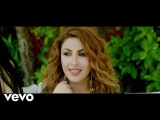 Helena Paparizou - Haide (English Version)