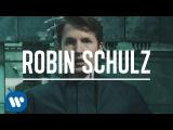 Robin Schulz OK (feat. James Blunt) (Official Music Video)