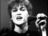Ultravox! (John Foxx) _ I Want To Be A Machine _Live _1977