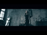 SMOKIN' MONKEY CREATIVE choreorgaphy by Ksenia Kerova &amp Daria Ukolova
