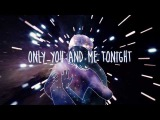 Timmy Trumpet &amp Qulinez - Satellites (Official Lyric Video)