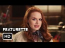 Riverdale The CW Who Killed Jason Blossom Featurette HD