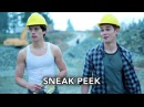 Riverdale 1x08 Sneak Peek 2 The Outsiders (HD) Season 1 Episode 8 Sneak Peek 2