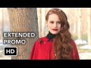 Riverdale 1x09 Extended Promo La Grande Illusion HD Season 1 Episode 9 Extended Promo
