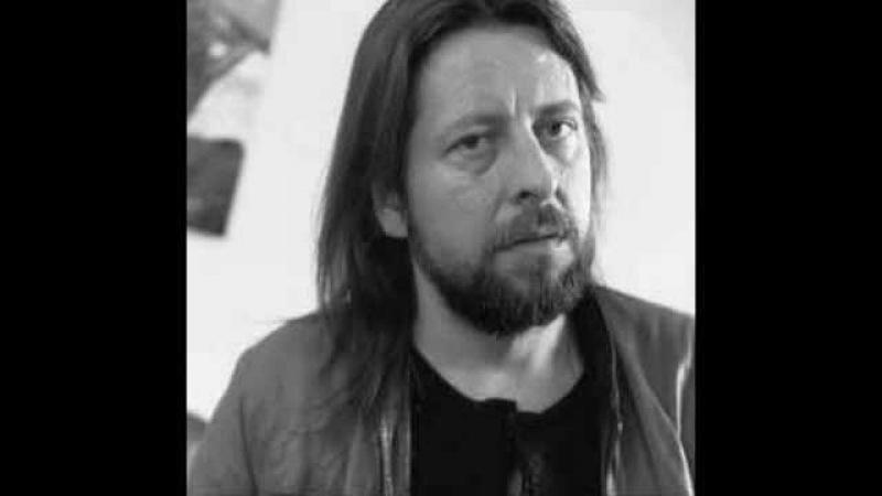 Tadeusz Nalepa - Zawsze wierny mi